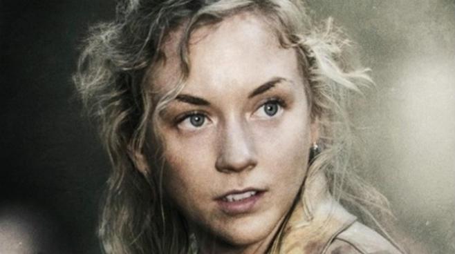 http://www.kinofilms.ua/_ckshare/images/Emily-Kinney-The-Walking-Dead-season-5.jpg