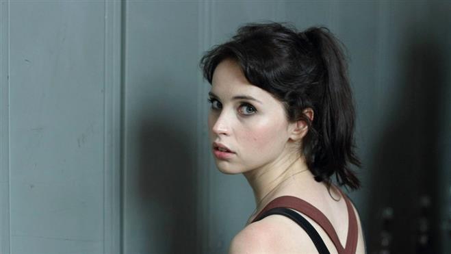 http://www.kinofilms.ua/_ckshare/images/Felicity-Jones-Breathe-In.jpg