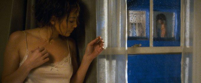 Исключительные фильмы о любви и страсти: список
