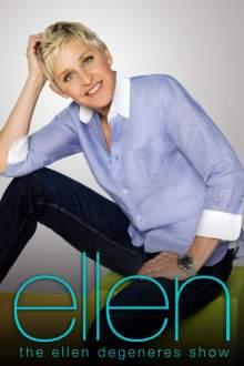 Эллен Дедженерес - полная биография
