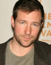 Эдвард Бёрнс (Edward Burns)