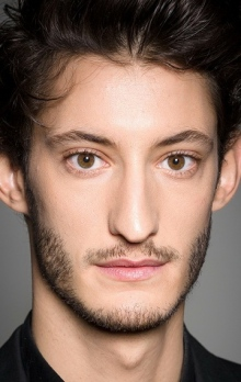 Пьер Нинэ (Pierre Niney)