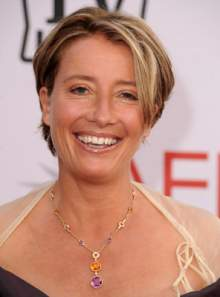 Емма Томпсон (Emma Thompson)
