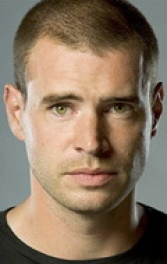 Скотт Фоули / Scott Foley
