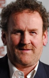 Колм Мини (Colm Meaney)