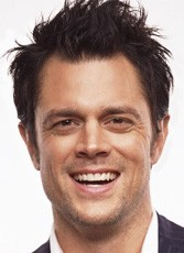 Джонни Ноксвил / Johnny Knoxville