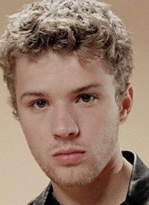 Райан Филипп / Ryan Phillippe