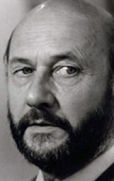 Дональд Плезенс / Donald Pleasence