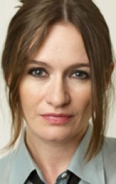Эмили Мортимер - полная биография