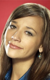 Рашида Джонс (Rashida Jones)