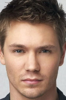 Чад Майкл Мюррэй (Chad Michael Murray)