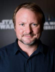 Райан Джонсон / Rian Johnson