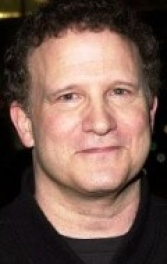 Альберт Брукс (Albert Brooks)