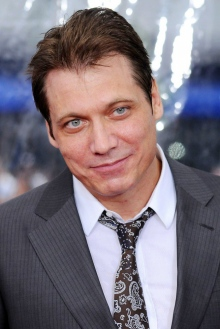 Холт Маккэллани (Holt McCallany)