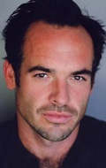 Пол Блекторн (Paul Blackthorne)