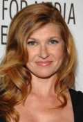 Конни Бриттон / Connie Britton