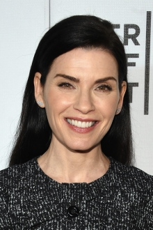 Джулианна Маргулис / Julianna Margulies