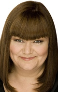 Дон Френч (Dawn French)