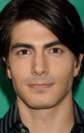Брендон Рут (Brandon Routh)