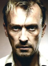 Роберт Неппер (Robert Knepper)