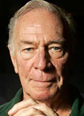 Крістофер Пламмер / Christopher Plummer