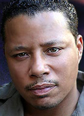 Терренс Ховард / Terrence Howard