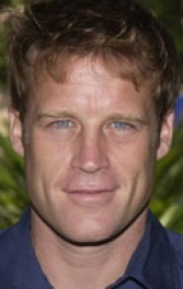mark valley days of our lives