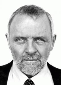 Энтони Хопкинс / Anthony Hopkins