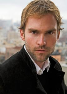 Шонн Уильям Скотт / Seann William Scott