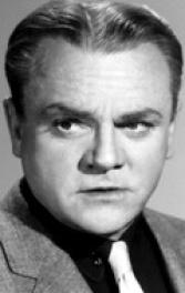 Krissy Mae Cagney photos