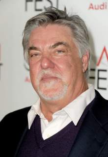 bruce mcgill movies