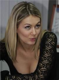 Эротическое фото кожевникова мария александровна фоты