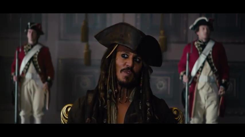 Pirata jake latino dating