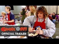 Cook-Off!: Трейлер