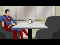 Фильм Человек паук: Возвращение домой обсуждение
