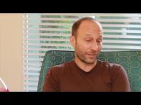 Видео друг гей фото 483-752