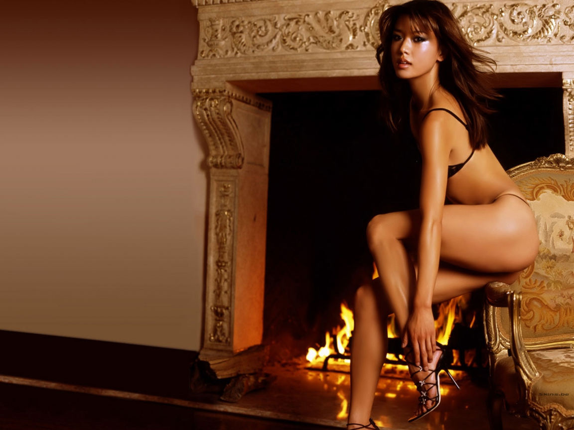 Sexy hd wallpapers xena erotic images