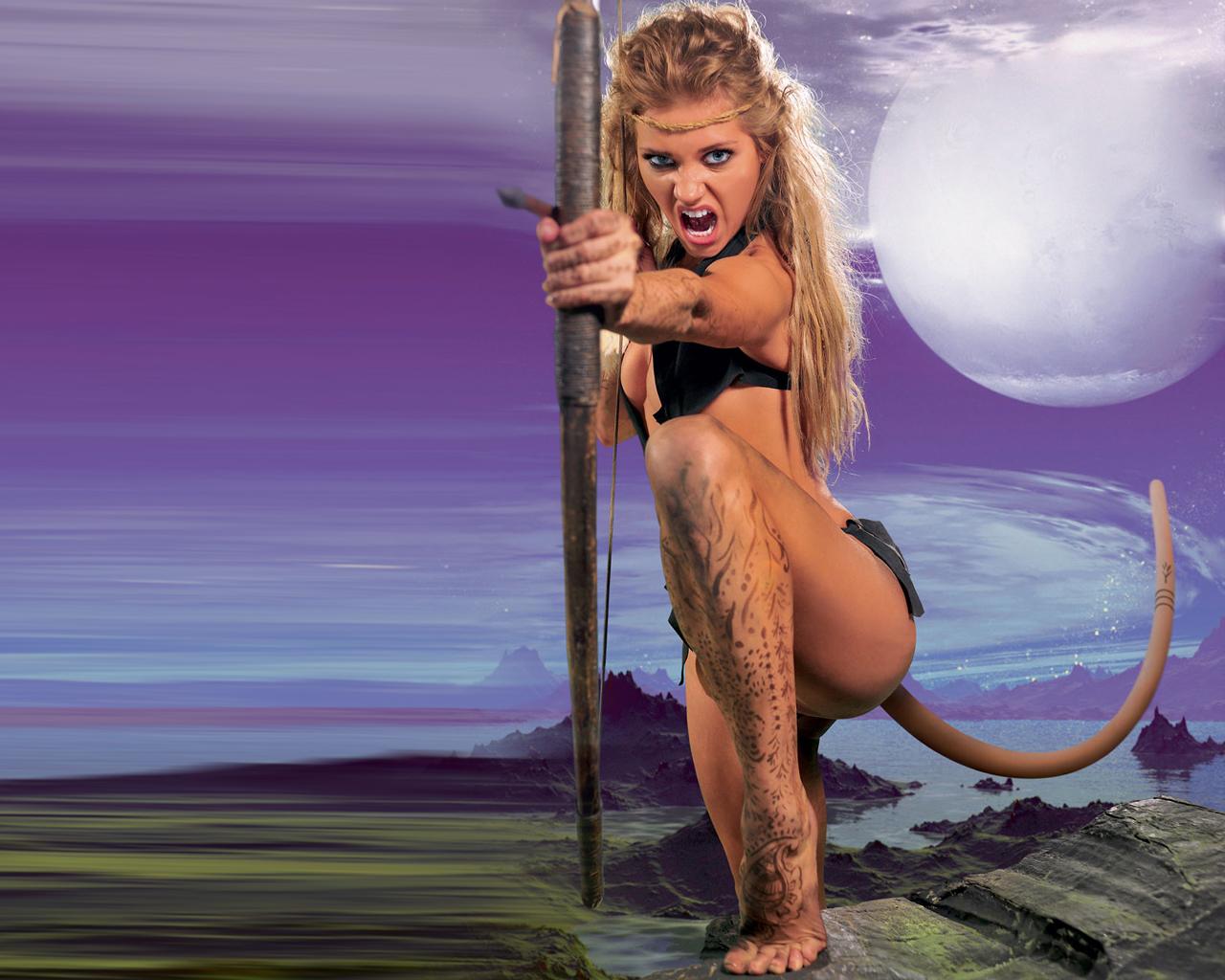 Фото девушки кристины асмус без одежды 3 фотография