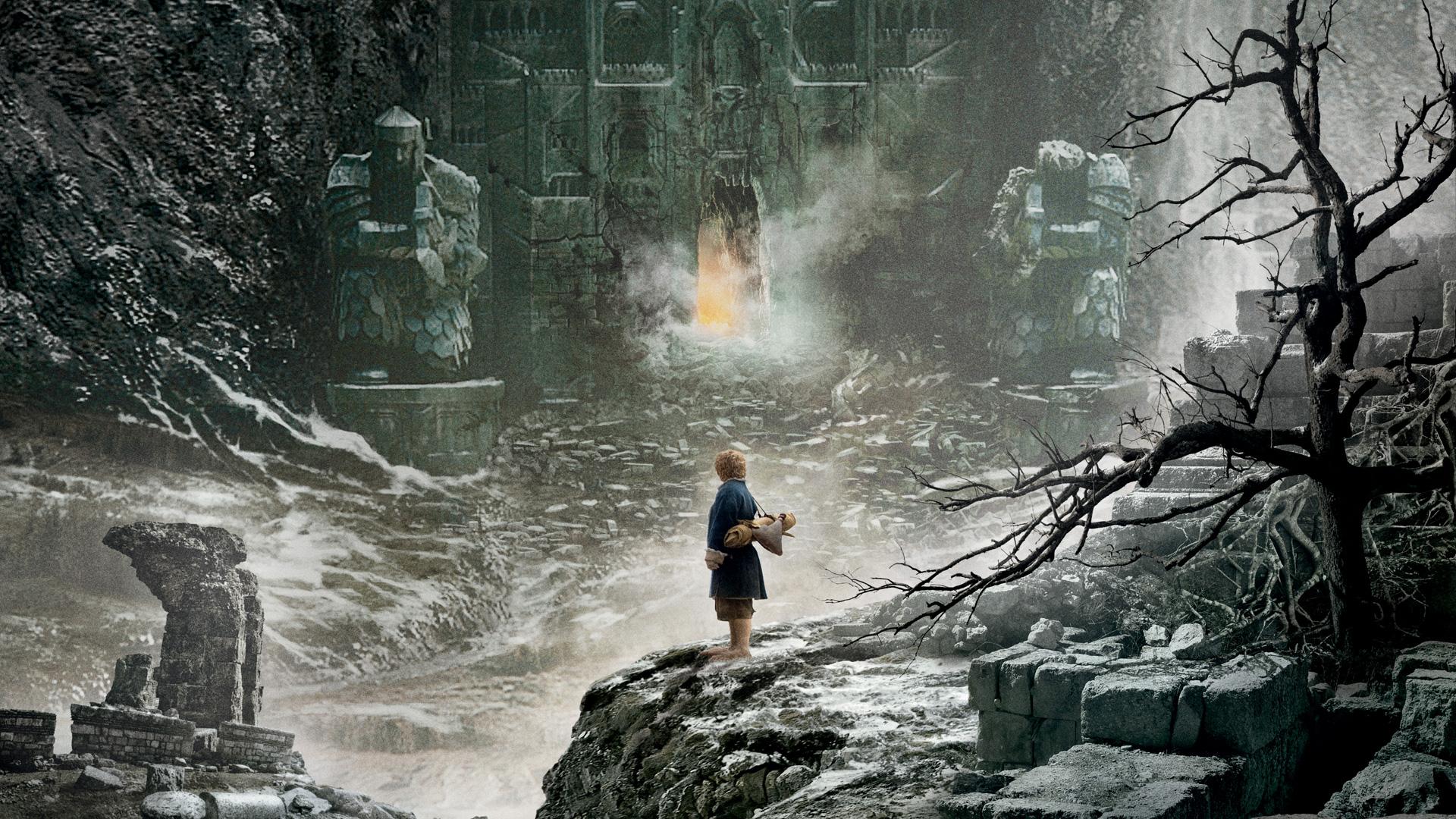 Трансформеры: Последний рыцарь фильм полный в хорошем качестве