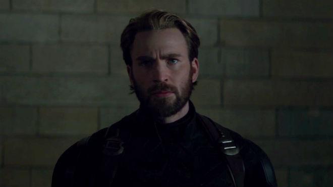 Трейлер «Мстители: Война бесконечности» побил рекорд по количеству просмотров за первые сутки