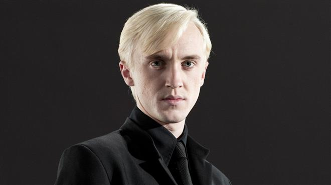 https://www.kinofilms.ua/_ckshare/images/Tom-Felton-Draco-Malfoy-Harry-Potter-and-the-Deathly-Hallows-Part-2.jpg