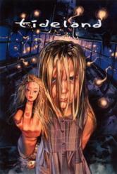 Секс С Дженнифер Тилли – Тень Волка (1992)