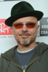 Джо Пантольяно (Joe Pantoliano)
