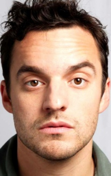 Джейк Джонсон / Jake Johnson