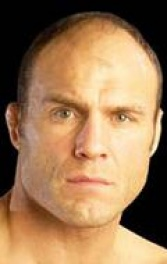 Рэнди Кутюр (Randy Couture)