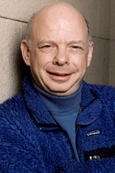 Уоллес Шоун (Wallace Shawn)