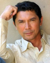 Лу Даймонд Філліпс (Lou Diamond Phillips)