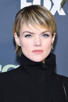 Эрин Ричардс (Erin Richards)