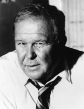 Нед Битти (Ned Beatty)