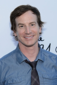 Роб Хюбель (Rob Huebel)
